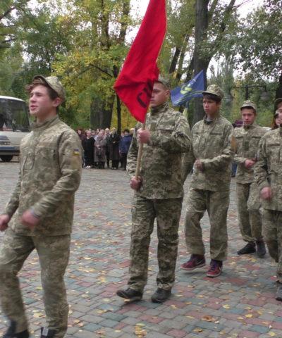 День защитника Украины (10)