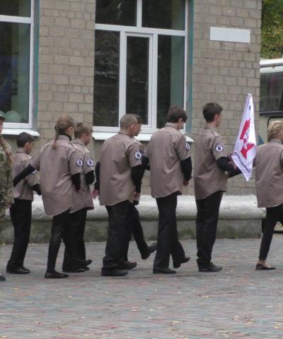 День защитника Украины (11)