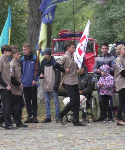 День защитника Украины (12)