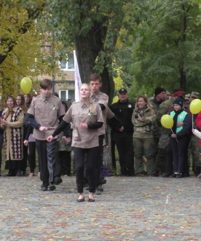 День защитника Украины (13)