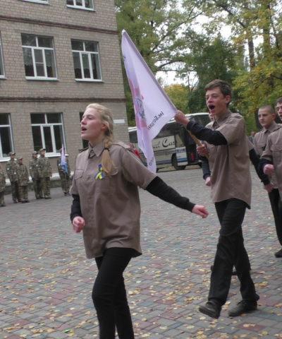 День защитника Украины (15)