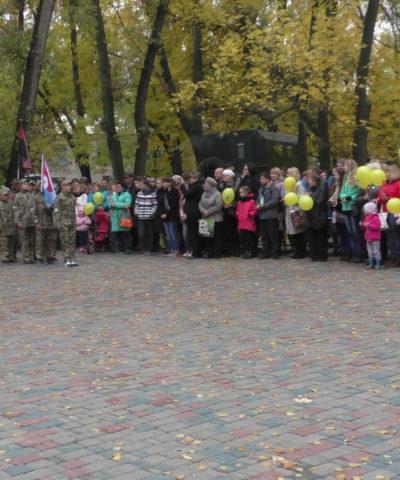 День защитника Украины (16)