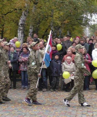 День защитника Украины (18)