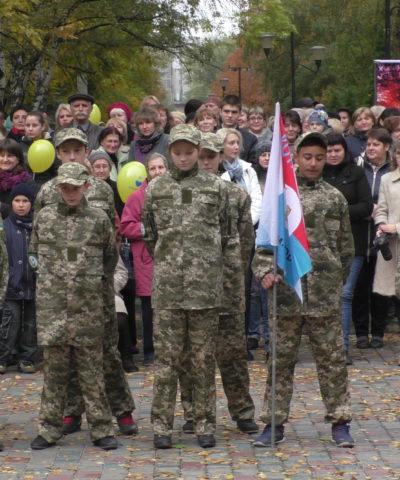 День защитника Украины (20)