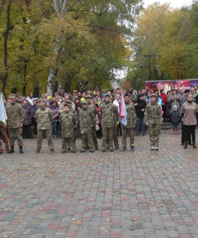 День защитника Украины (22)
