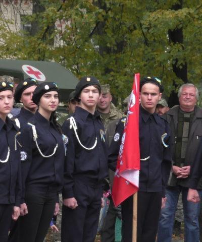 День защитника Украины (24)