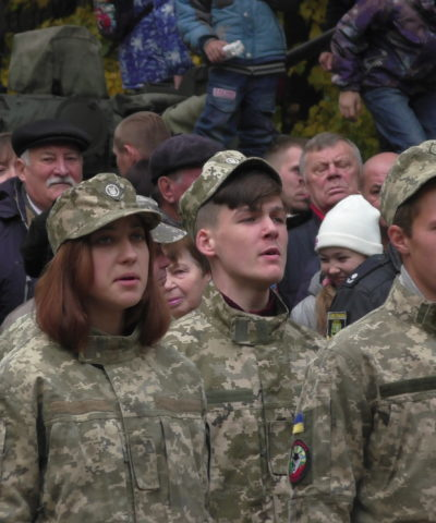 День защитника Украины (27)