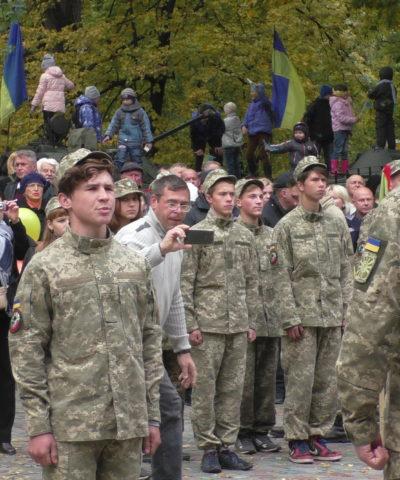 День защитника Украины (28)