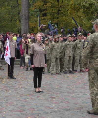День защитника Украины (29)
