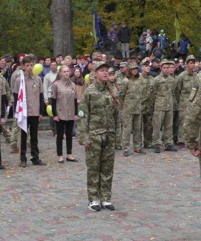 День защитника Украины (30)