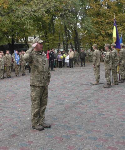 День защитника Украины (32)
