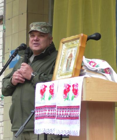 День защитника Украины (33)