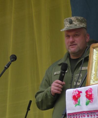 День защитника Украины (35)