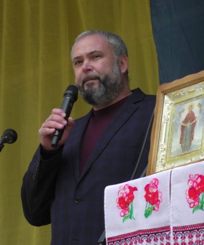 День защитника Украины (36)