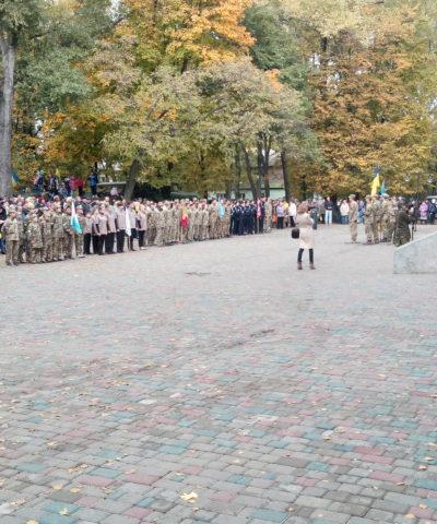 День защитника Украины (37)