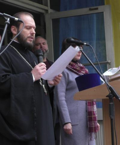 День защитника Украины (39)