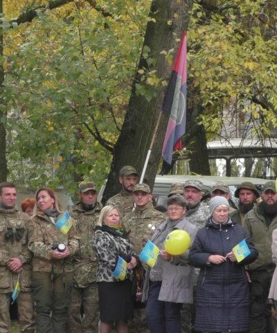 День защитника Украины (40)