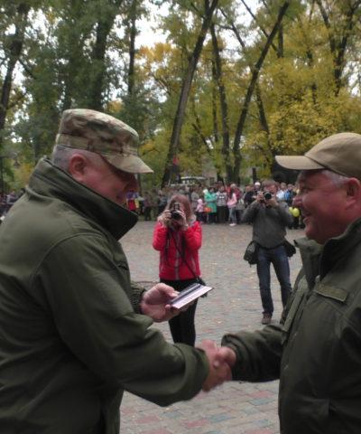 День защитника Украины (41)