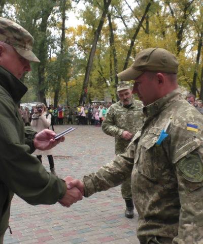 День защитника Украины (43)
