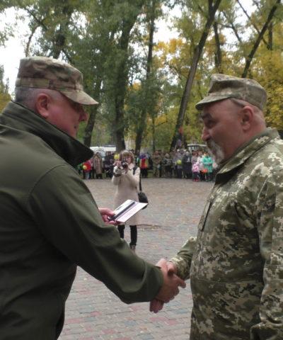 День защитника Украины (44)