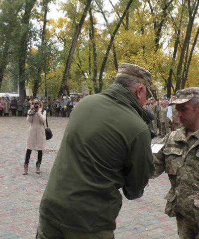 День защитника Украины (45)