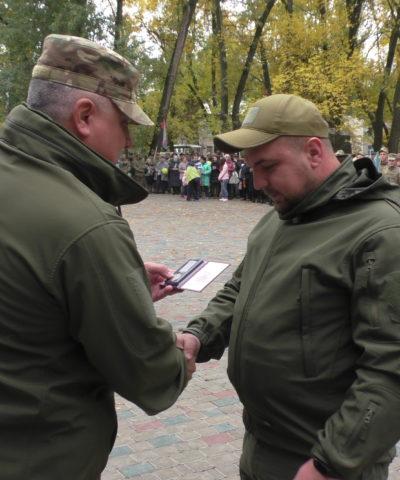 День защитника Украины (47)