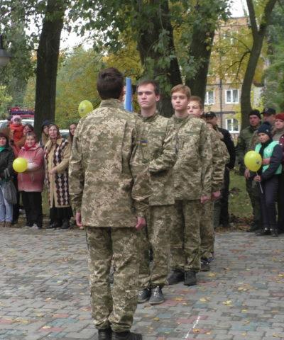 День защитника Украины (5)
