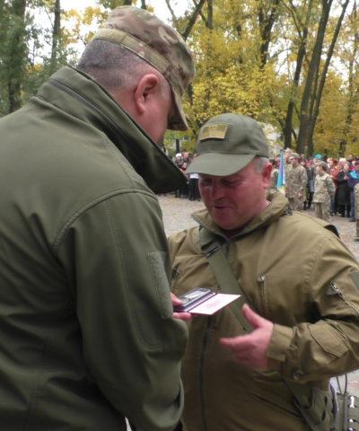 День защитника Украины (50)