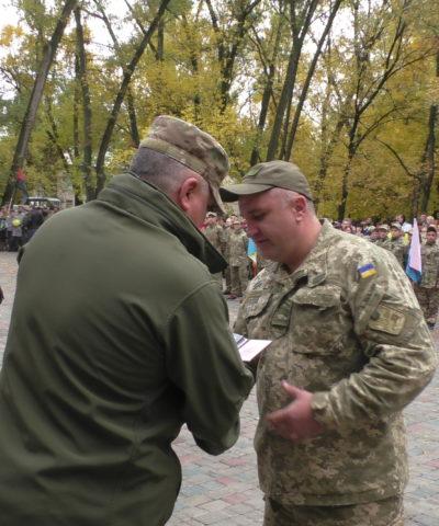 День защитника Украины (52)