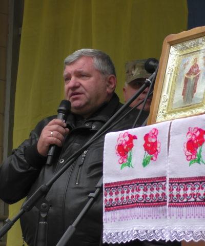День защитника Украины (53)