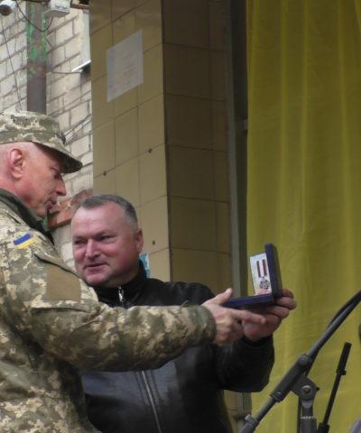 День защитника Украины (54)