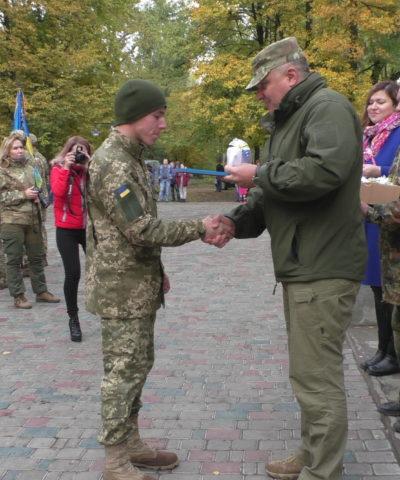 День защитника Украины (55)