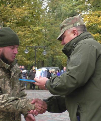 День защитника Украины (57)