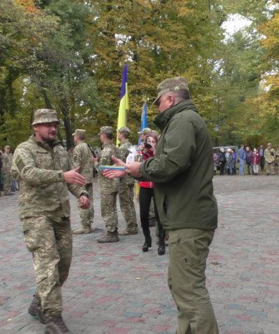 День защитника Украины (58)
