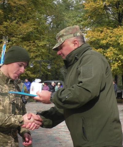 День защитника Украины (59)