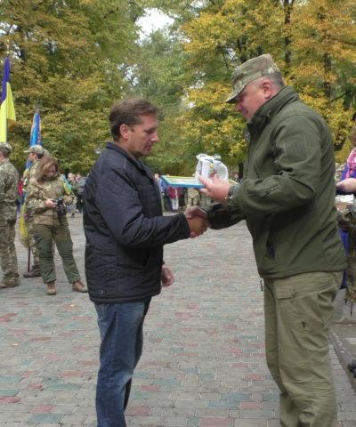 День защитника Украины (60)