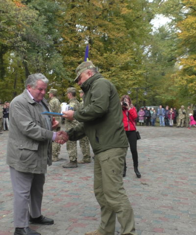 День защитника Украины (61)