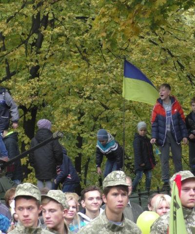 День защитника Украины (62)