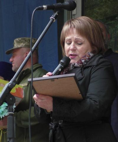 День защитника Украины (64)