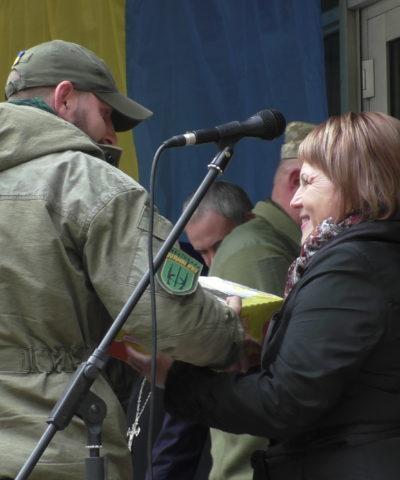 День защитника Украины (65)