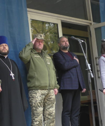 День защитника Украины (67)