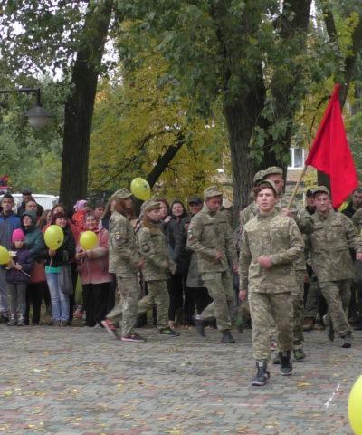 День защитника Украины (7)