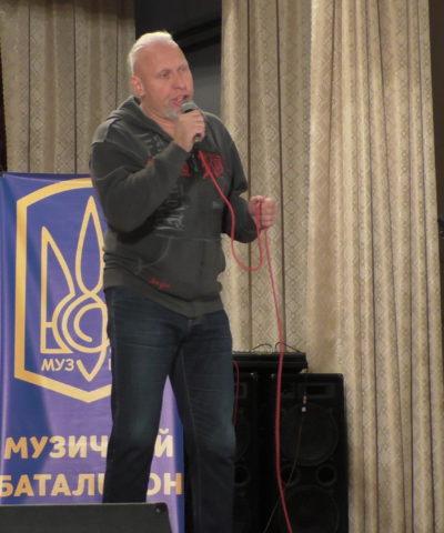 Новгородское (11)