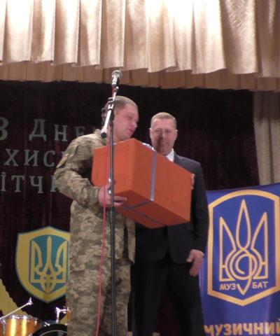 Новгородское (2)