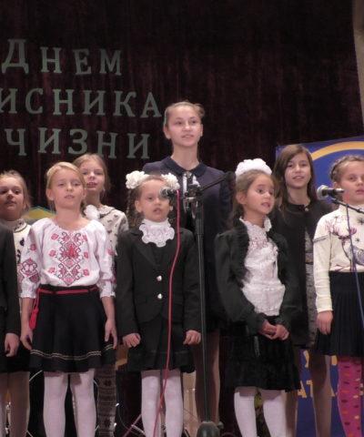 Новгородское (6)