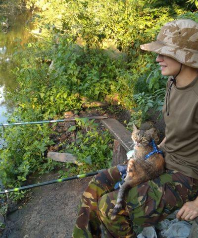 Рыбалка 5 августа 2018 (1)