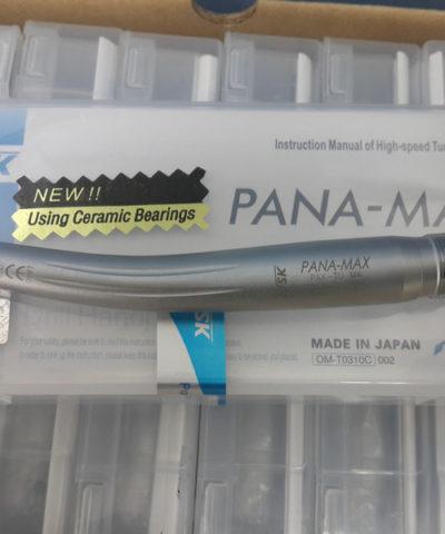 PANA-MAX