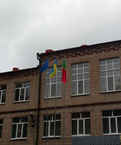 Avdeevka (5)